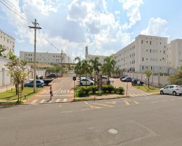 Comprar Apartamento / Padrão em São José do Rio Preto apenas R$ 195.000,00 - Foto 1