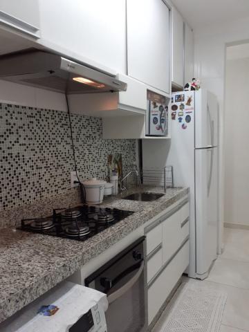 Comprar Apartamento / Padrão em São José do Rio Preto apenas R$ 195.000,00 - Foto 3
