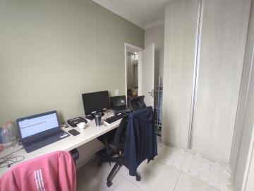 Comprar Apartamento / Padrão em São José do Rio Preto apenas R$ 195.000,00 - Foto 8