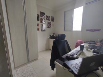 Comprar Apartamento / Padrão em São José do Rio Preto apenas R$ 195.000,00 - Foto 7