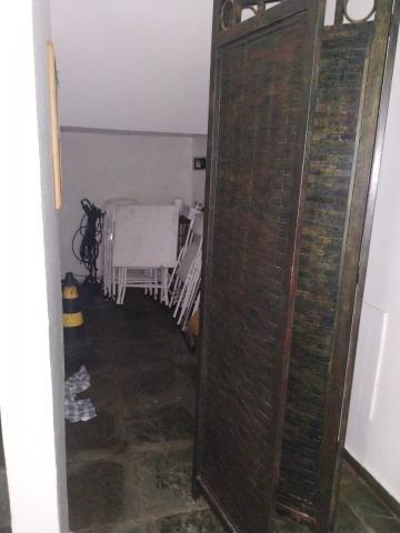 Comprar Apartamento / Padrão em São José do Rio Preto apenas R$ 320.000,00 - Foto 36