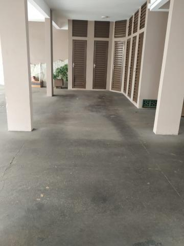 Comprar Apartamento / Padrão em São José do Rio Preto apenas R$ 320.000,00 - Foto 5