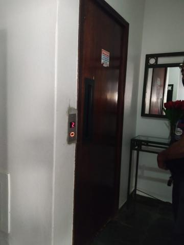 Comprar Apartamento / Padrão em São José do Rio Preto apenas R$ 320.000,00 - Foto 7