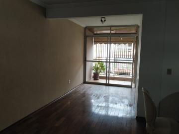 Comprar Apartamento / Padrão em São José do Rio Preto apenas R$ 320.000,00 - Foto 9