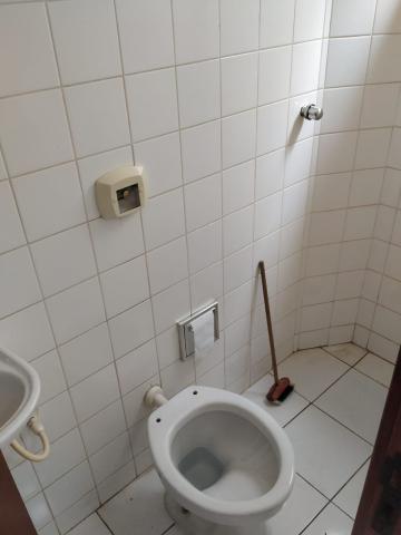 Comprar Apartamento / Padrão em São José do Rio Preto apenas R$ 320.000,00 - Foto 14