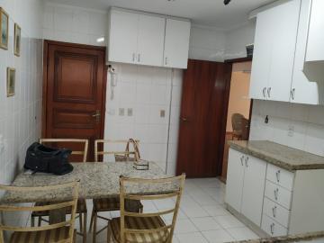 Comprar Apartamento / Padrão em São José do Rio Preto apenas R$ 320.000,00 - Foto 15