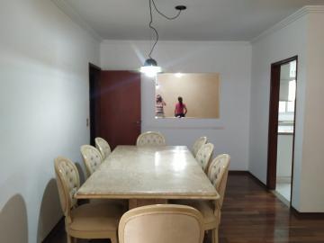 Comprar Apartamento / Padrão em São José do Rio Preto apenas R$ 320.000,00 - Foto 17