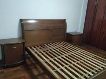 Comprar Apartamento / Padrão em São José do Rio Preto apenas R$ 320.000,00 - Foto 18