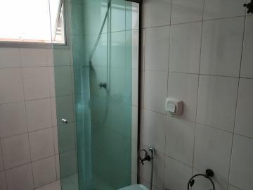 Comprar Apartamento / Padrão em São José do Rio Preto apenas R$ 320.000,00 - Foto 20