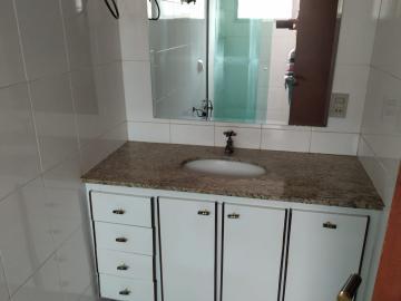 Comprar Apartamento / Padrão em São José do Rio Preto apenas R$ 320.000,00 - Foto 21