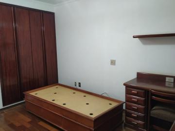 Comprar Apartamento / Padrão em São José do Rio Preto apenas R$ 320.000,00 - Foto 25