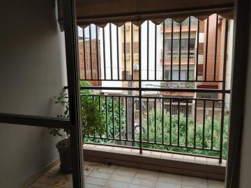 Comprar Apartamento / Padrão em São José do Rio Preto apenas R$ 320.000,00 - Foto 27