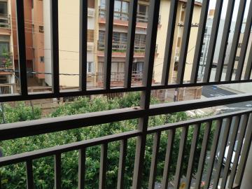 Comprar Apartamento / Padrão em São José do Rio Preto apenas R$ 320.000,00 - Foto 28