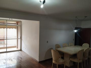 Comprar Apartamento / Padrão em São José do Rio Preto apenas R$ 320.000,00 - Foto 29