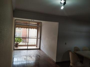Comprar Apartamento / Padrão em São José do Rio Preto apenas R$ 320.000,00 - Foto 30
