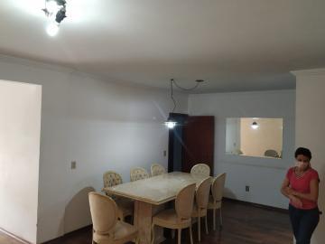 Comprar Apartamento / Padrão em São José do Rio Preto apenas R$ 320.000,00 - Foto 31