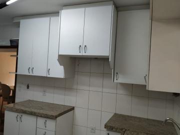 Comprar Apartamento / Padrão em São José do Rio Preto apenas R$ 320.000,00 - Foto 32