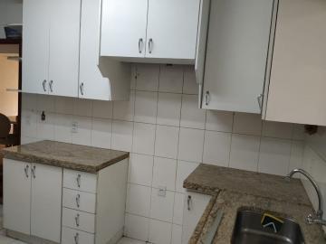 Comprar Apartamento / Padrão em São José do Rio Preto apenas R$ 320.000,00 - Foto 33
