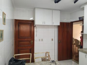 Comprar Apartamento / Padrão em São José do Rio Preto apenas R$ 320.000,00 - Foto 34