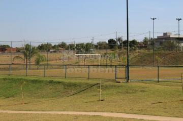 Ipigua Damha Fit Terreno Venda R$95.000,00  Area do terreno 225.00m2