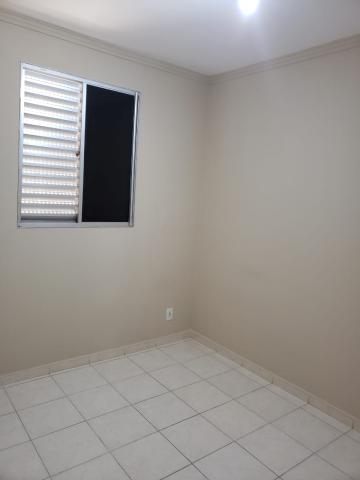 Comprar Apartamento / Padrão em São José do Rio Preto apenas R$ 125.000,00 - Foto 2