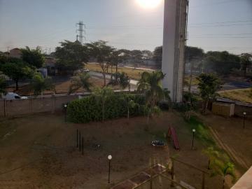 Comprar Apartamento / Padrão em São José do Rio Preto apenas R$ 125.000,00 - Foto 5