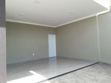 Comprar Casa / Padrão em São José do Rio Preto apenas R$ 430.000,00 - Foto 12