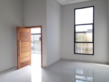 Comprar Casa / Padrão em São José do Rio Preto apenas R$ 430.000,00 - Foto 1