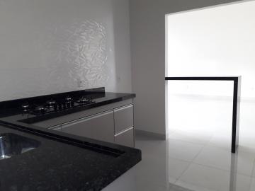 Comprar Casa / Padrão em São José do Rio Preto apenas R$ 430.000,00 - Foto 5