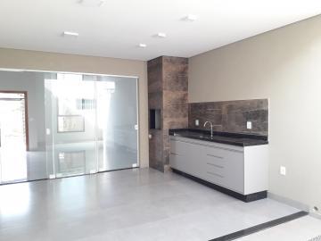 Comprar Casa / Padrão em São José do Rio Preto apenas R$ 430.000,00 - Foto 8