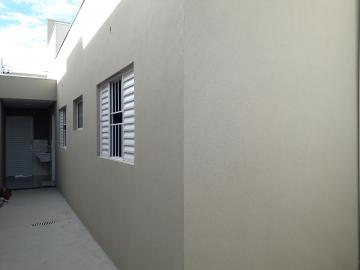 Comprar Casa / Padrão em São José do Rio Preto apenas R$ 430.000,00 - Foto 13