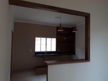 Comprar Casa / Padrão em Bady Bassitt apenas R$ 220.000,00 - Foto 3