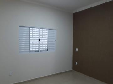 Comprar Casa / Padrão em Bady Bassitt apenas R$ 220.000,00 - Foto 6