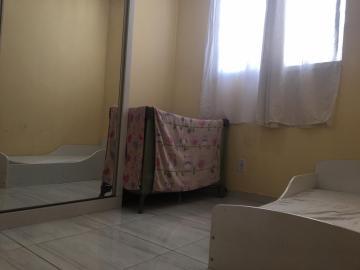 Comprar Apartamento / Padrão em São José do Rio Preto apenas R$ 137.000,00 - Foto 4