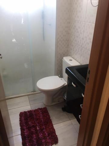 Comprar Apartamento / Padrão em São José do Rio Preto apenas R$ 137.000,00 - Foto 5