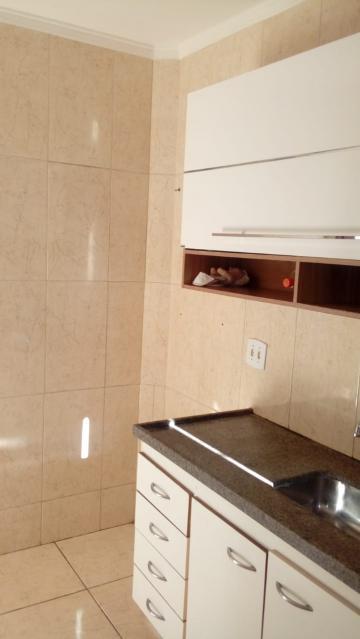 Comprar Apartamento / Padrão em São José do Rio Preto R$ 145.000,00 - Foto 11