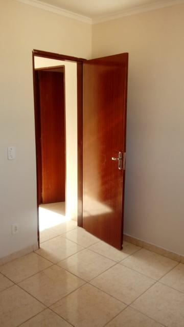 Comprar Apartamento / Padrão em São José do Rio Preto R$ 145.000,00 - Foto 3