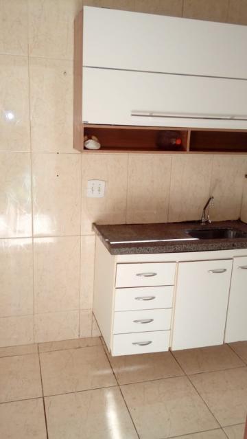 Comprar Apartamento / Padrão em São José do Rio Preto R$ 145.000,00 - Foto 7