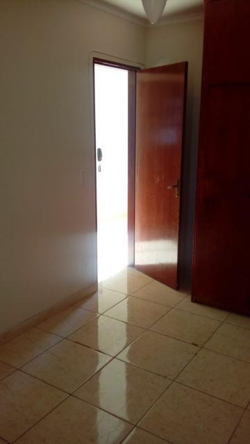 Comprar Apartamento / Padrão em São José do Rio Preto R$ 145.000,00 - Foto 8