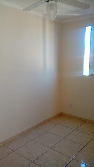 Comprar Apartamento / Padrão em São José do Rio Preto R$ 145.000,00 - Foto 10