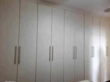 Comprar Apartamento / Padrão em São José do Rio Preto apenas R$ 450.000,00 - Foto 10