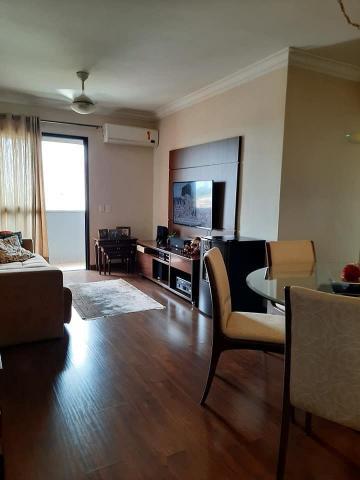 Comprar Apartamento / Padrão em São José do Rio Preto apenas R$ 450.000,00 - Foto 8