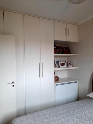 Comprar Apartamento / Padrão em São José do Rio Preto apenas R$ 450.000,00 - Foto 14