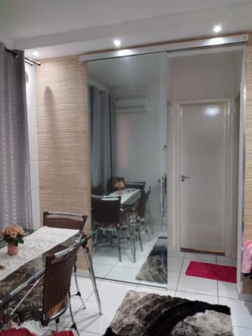Comprar Apartamento / Padrão em São José do Rio Preto apenas R$ 157.000,00 - Foto 1