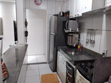Comprar Apartamento / Padrão em São José do Rio Preto apenas R$ 157.000,00 - Foto 7