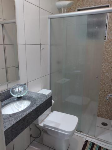 Comprar Apartamento / Padrão em São José do Rio Preto apenas R$ 157.000,00 - Foto 16