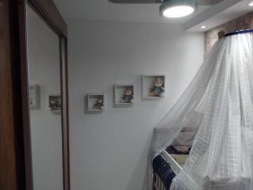 Comprar Apartamento / Padrão em São José do Rio Preto apenas R$ 157.000,00 - Foto 12