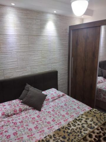 Comprar Apartamento / Padrão em São José do Rio Preto apenas R$ 157.000,00 - Foto 13