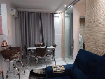 Comprar Apartamento / Padrão em São José do Rio Preto apenas R$ 157.000,00 - Foto 4