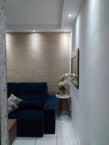 Comprar Apartamento / Padrão em São José do Rio Preto apenas R$ 157.000,00 - Foto 6